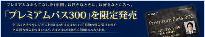 Promotion01.jpg