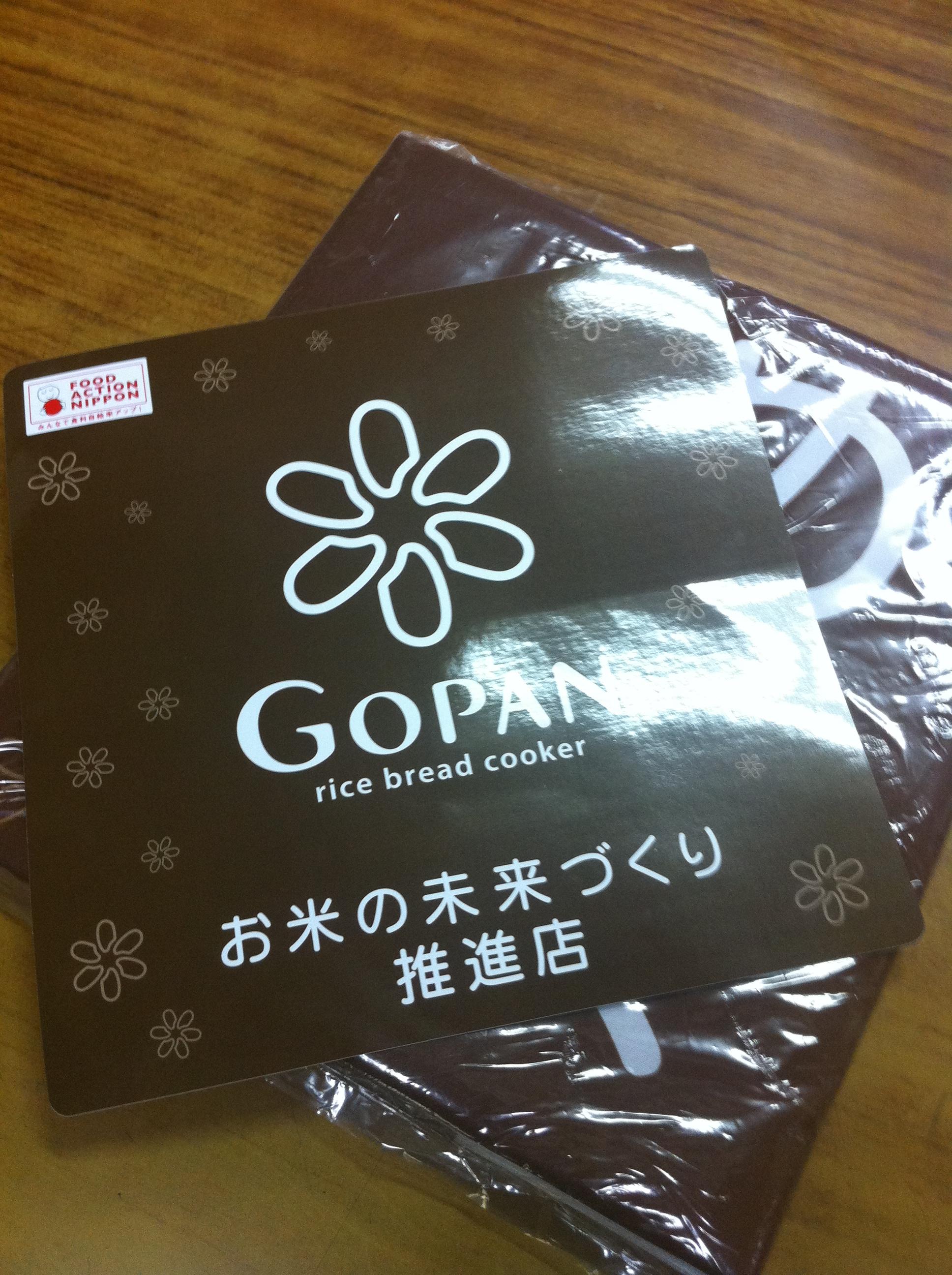 gopan20110326